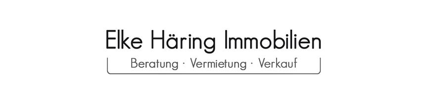Elke Häring Immobilien Wendelstein